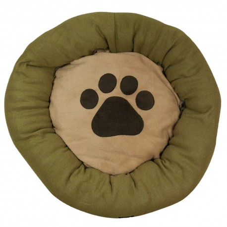 Small Pet Bed - Envío Gratuito
