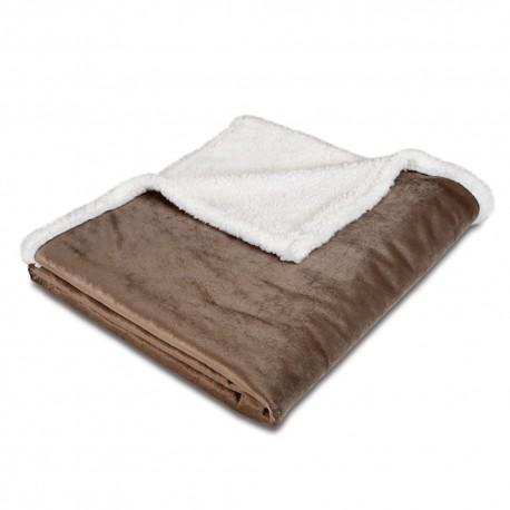 Sherpa Pet Blanket - Envío Gratuito