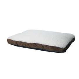 Colchoneta Copo de Nieve