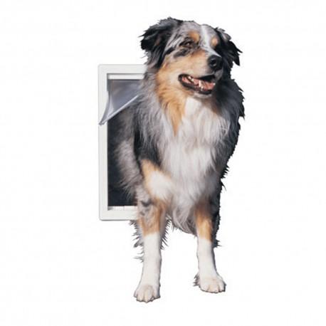 """Puerta para Perros 10"""" x 15"""" - Envío Gratuito"""
