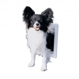 """Puerta para Perros 5"""" x 7"""" - Envío Gratuito"""