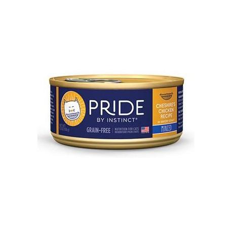 Pride Cheshire Pollo - Envío Gratuito