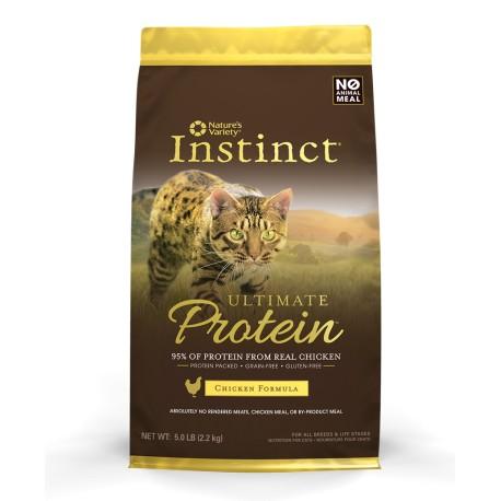 Ultimate Protein Pollo - Envío Gratuito