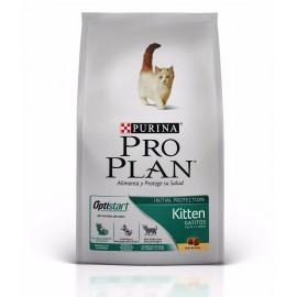 Pro Plan® Kitten Optistart