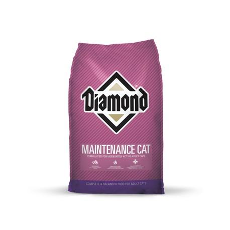 Mantenimiento: Gatos - Envío Gratuito