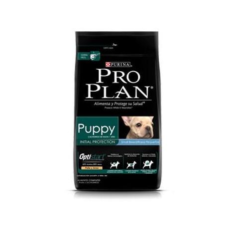 Pro Plan® Puppy Small Breed - Envío Gratuito