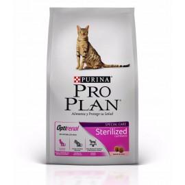 Pro Plan® Sterilized Optirenal®