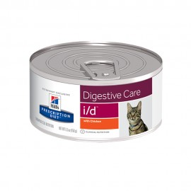 Gastrointestinal i/d - Envío Gratuito