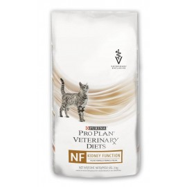Pro Plan® NF Kidney Function Feline