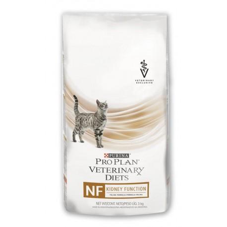 Pro Plan® NF Kidney Function Feline - Envío Gratuito