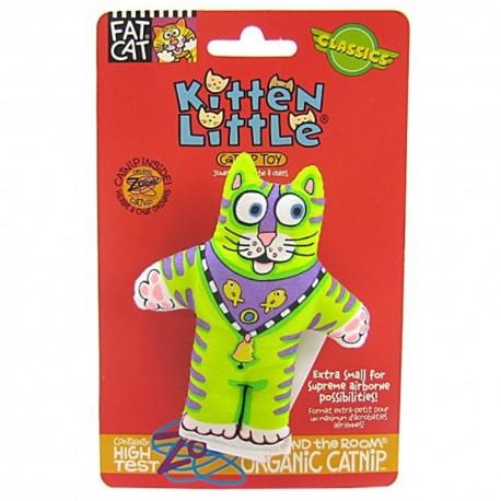 Kitten Little - Envío Gratuito