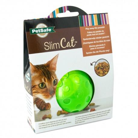 Pelota Slimcat - Envío Gratuito