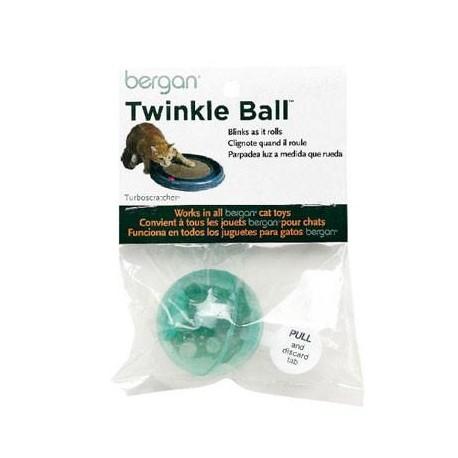 Twinkle Ball - Envío Gratuito