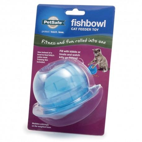 Fish Bowl - Envío Gratuito