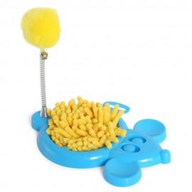 Wacky Mouse Pom Pom