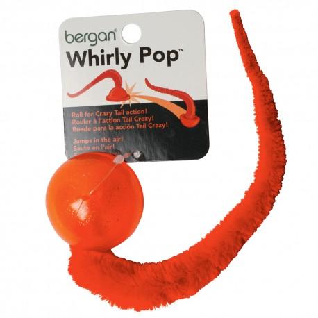 Whirly Pop - Envío Gratuito