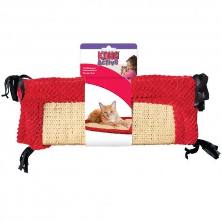 Cat Play Mat - Envío Gratuito