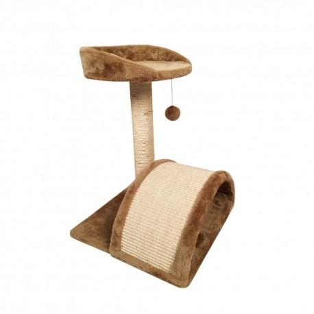 Mueble Para Gato Arco - Envío Gratuito
