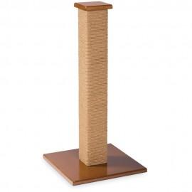 Rascador Tall Square Post