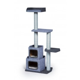 Torre para Gato Sky Tower