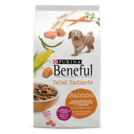 Beneful Adulto Salud Radiante 7.5 kg