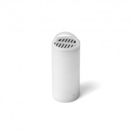 Filtro Drinkwell 360 Charcoal - Envío Gratuito