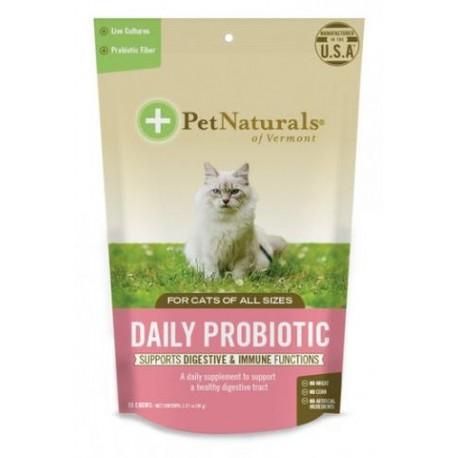 Daily Probiotic - Envío Gratuito