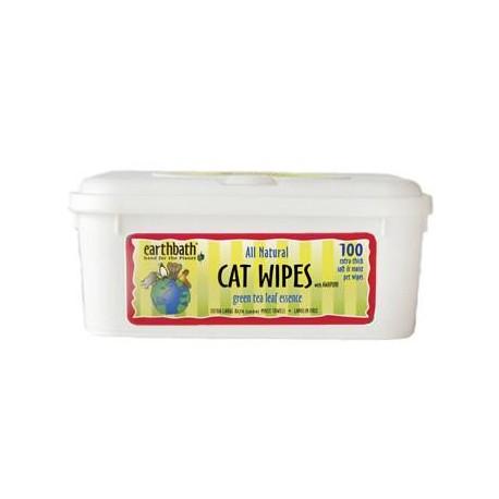 Toallas de Limpieza Gatos - Envío Gratuito