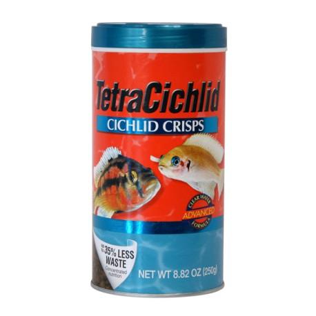 Tetracichlid Crisps - Envío Gratuito