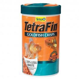 Tetrafin Goldfish Crisps - Envío Gratuito