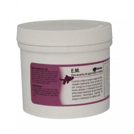 Cápsulas para Limpieza E.M. - Envío Gratuito