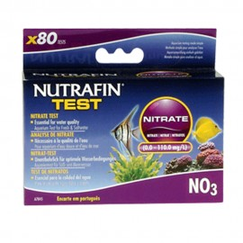Medidor de Nitratos