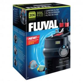 Filtro Fluval - Envío Gratuito