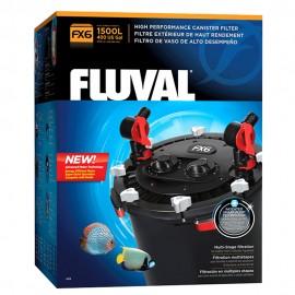 Filtro Fluval FX6