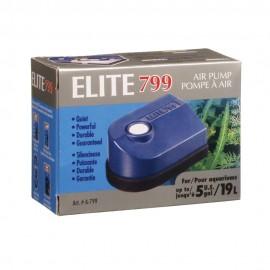 Bomba Elite 799 - Envío Gratuito
