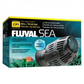 Bomba Fluval Sea - Envío Gratuito