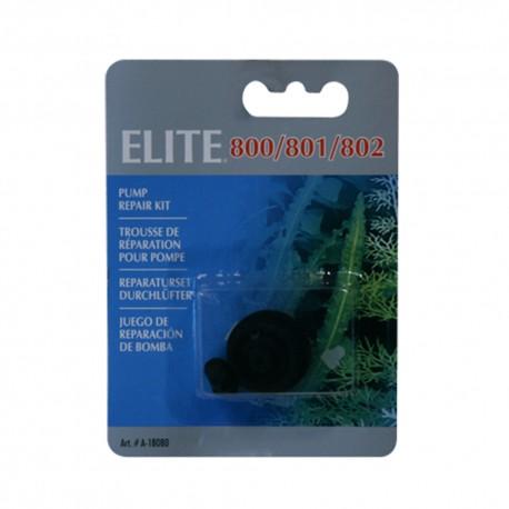 Kit Reparación para Bomba Elite - Envío Gratuito