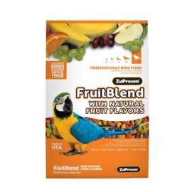 FruitBlend L Guacamaya