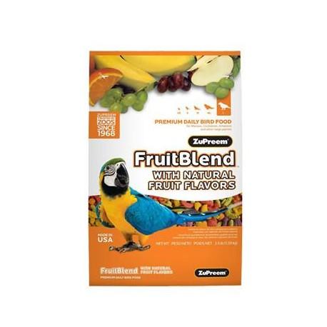 FruitBlend L Guacamaya - Envío Gratuito