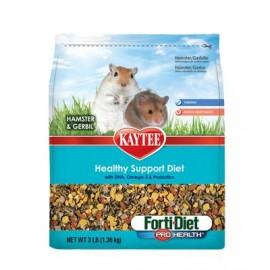 Forti-Diet Pro Health Hamster/Jerbo - Envío Gratuito