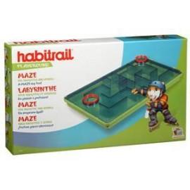 Habitrail Playground Laberinto - Envío Gratuito