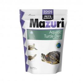 Mazuri Tortuga de Agua