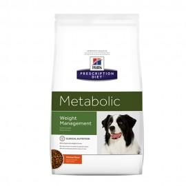 Canine Metabolic - Envío Gratuito