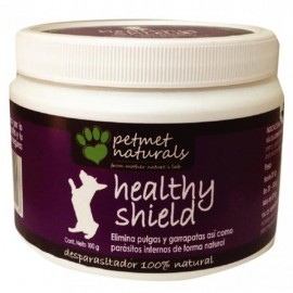 PetMet Naturals Healthy Shield