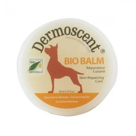 Dermoscent Bio Balm - Envío Gratuito