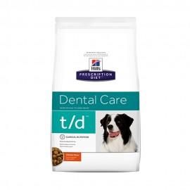Dental t/d - Envío Gratuito