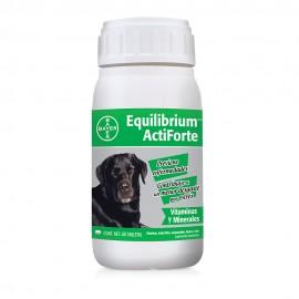 Equilibrium Vitaminas