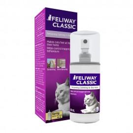 Feliway Classic en Spray - Envío Gratuito