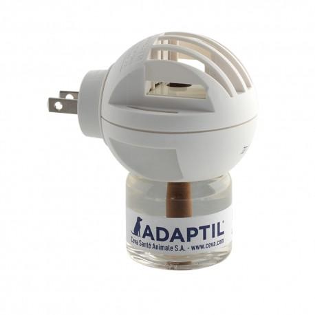 Adaptil Classic Difusor con Recarga - Envío Gratuito