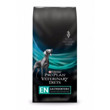 Pro Plan® EN Gastroenteric Canine - Envío Gratuito